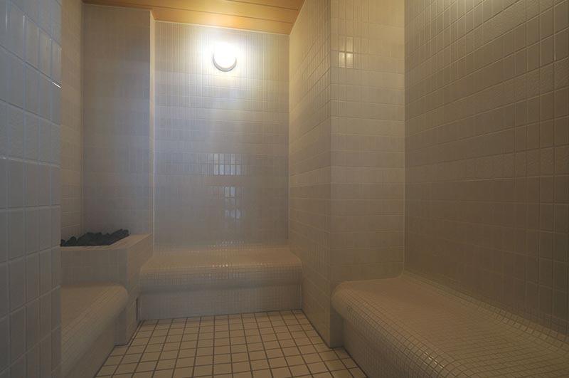 大浴場イメージ03